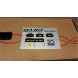 Демо ролери GYRO GX7 размер 39