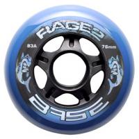 Колела BASE Rage2